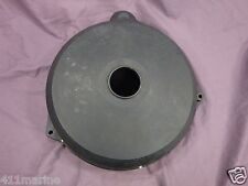 Mercury Mariner 4 Cylinder Black Max Flywheel Cover Assembly 115 HP PN: 42956A1