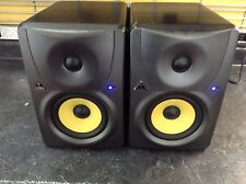 Behringer Truth B1030A Speaker Pair