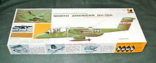 1/48 LINDBERG OV-10A BRONCO - STILL MINT - COMPLETE OF ALL PARTS - RARE OLD EDIT