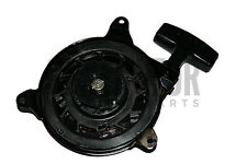 Briggs & Stratton Engine Motor 093432 Recoil Starter Pull Start Replaces 499706