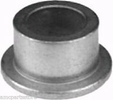 Flange Bearing Bushing For Murray and Craftsman 581730, 581730MA