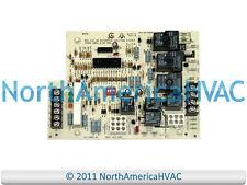 OEM Rheem Ruud Weather King Furnace Fan Control Board 62-24044-81 62-24044-91