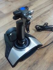 Saitek Cyborg Evo - USB Joystick PC Gaming Flight Stick