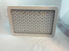800W Full Spectrum LED Grow light For Flower Plants Vegetative and indoor plants