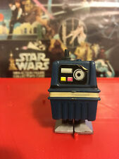 Power Droid Vintage Star Wars Figure (A)