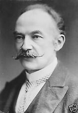 Thomas Hardy audio book - The Trumpet Major on MP3 CD