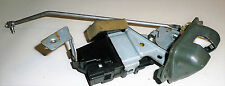 Subaru Legacy MK2 Estate - Rear Tailgate Latch Actuator