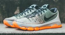 kd 8 'Easy Money' alligator basketball shoes mens size 8.5 $180