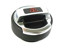 R8 COOLANT CAP VW GOLF BORA 20VT TURBO LEON CUPRA GTI A3 Q7 TO FIT ALL