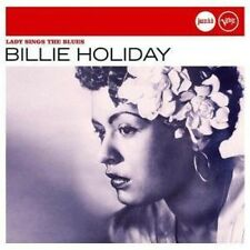 Lady Sings The Blues - Billie Holiday (2006, CD NIEUW)