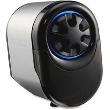 Bostitch QuietSharp Glow Classroom Electric Pencil Sharpener EPS11HC