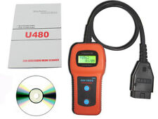 Toyota Auris , Avensis , Aygo Fault Code Reader Scanner diagnostic scan tool UK