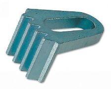 Flywheel Locking Holding Tool FITS CITROEN BERLINGO RELAY SYNERGIE 1.9D TD