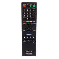Genuine Sony Remote Control for BDP-S570 / BDP-S770