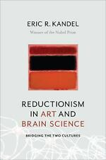 Reductionism in Art and Brain Science : From Figuration to Abstraction of...