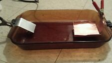 #22 Reverse Electroplating kit,strip over 2oz of scrap at a time.quick cash$
