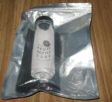 EXO FROM. EXOPLANET #1 THE LOST PLANET SM CONCERT OFFICIAL GOODS BOTTLE SEALED