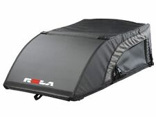 Rola Pursuit Roof Top Bag Luggage Carrier 382 litres UV and water resistant NEW
