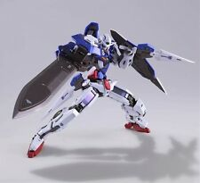 BANDAI GUNDAM 00 MG 1/100 GUNDAM EXIA IGNITION MODE Model kit