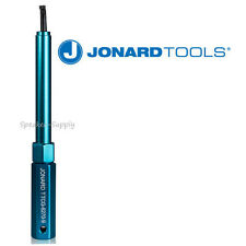 "Jonard TTCG-6270-9 Locking Terminator Tool 9"" Long Cam Gilbert CATV Lockbox Lock"