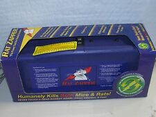 Rat Zapper Classic RZC001, New, Free Shipping