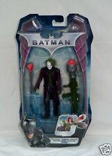 Batman The Dark Night Punch Packing figure The Joker