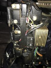 Electrics & CDI Ignition Johnson Evinrude 60HP 70HP 3-Cylinder 2-Str Outboard