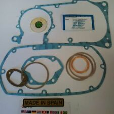 OSSA PIONEER ENGINE GASKETS REBUILD ENGINE 250cc ALL OSSA ENDURO KIT GASKETS