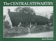The Central Stewartry by Jack Hunter (Paperback, 2002)