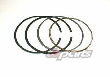 Honda XR100 CRF100 TB parts 120cc Kit Replacement 58mm Piston Ring Set