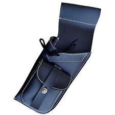 Traditionnel en cuir synthétique côté hip quiver archery products SAQ-119 l/h