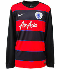 Queens Park Rangers FC Football Shirt  Away (extraLarge) QPR Soccer Jersey BNWT