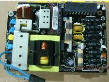"Original HIPRO 180W Power Supply Board Apple iMac 20""A1224 614-0438 HP-N1700XC"