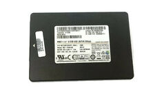 "New Genuine Lenovo Samsung 512GB SSD 2,5"" 7mm MZ-7LN5120 00FC448"