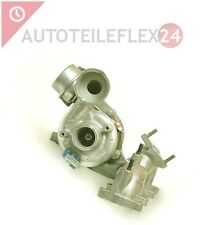 TURBOLADER VW 1.9 TDI Golf 5 V , Passat , Caddy , Touran  03G253014F 038253014G