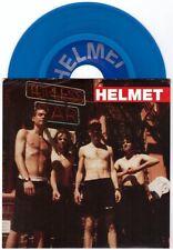 """Helmet """"Live 1992"""" 7"""" OOP Melvins Battles Mr Bungle"""