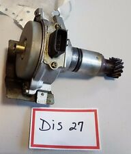 1994 FORD PROBE DISTRIBUTOR, DIS27
