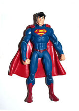 DC Collectibles New 52 Justice League War Superman Loose Action Figure
