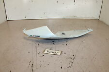 14 Ducati 899 Panigale Right Rear Back Tail Fairing Cowl Shroud