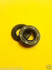 80cc Motorized Bicycle crank case bearing seal set