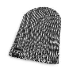 Fashion Mens Ladies Knitted Winter Oversized Slouch Beanie Hat Skateboard Cap