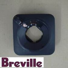 GENUINE BREVILLE BLENDER OUTER LID WITH PULL RING PART BBL800/02