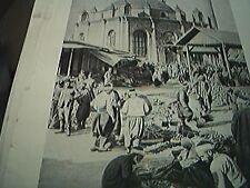 book picture 1930s - anatolia - konieh