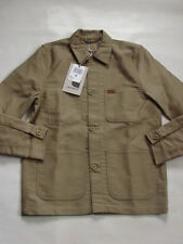 JACKET jacket MAN CARHARTT FYNN jacket (leather rigid) SIZE M PRICE