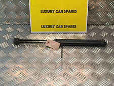 Porsche 928 S4 Gas Strut – 92851233105  listing for 1 only **LuxuryCarSpares**