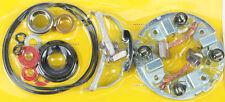 ARROWHEAD STARTER MOTOR BRUSH KIT Fits: Honda TRX350,TRX350D,ATC250SX