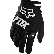 FOX DIRTPAW RACE GLOVE BLACK TG.XXL