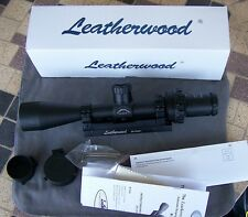 Leatherwood 2.5x10-44mm A.R.T. Sniper Rifle Scope *NIB*