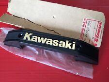 NOS Kawasaki KH125 GTO M2 Cover Front Fork 44033-1101