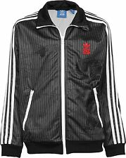 NWT - ADIDAS x STAR WARS Junior SW AT-AT TOP AB2257 JACKET - L